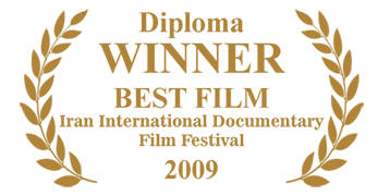 festival logo 01
