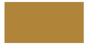 festival logo 05